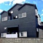 多種工事:外壁塗装編1-1