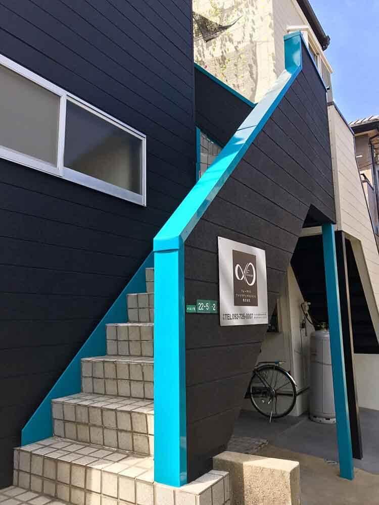 多種工事:外壁塗装編1-2
