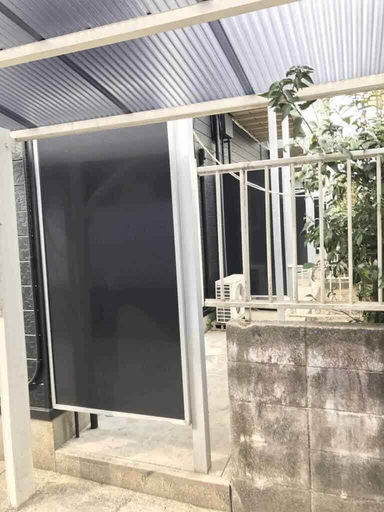 多種工事:外壁塗装編2-1