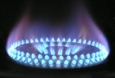 コラム:火災保険:コンロ